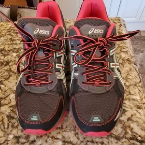 Asics Women's GEL-Venture 5 Running Shoe Size 11